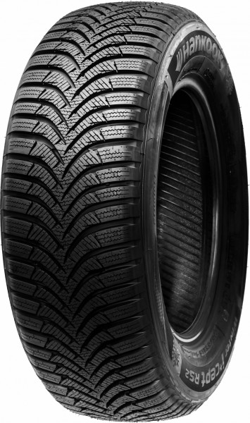 195/65R15 91 T Hankook Winter I*CEPT RS2