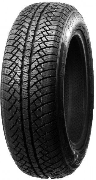 175/65R14 86 T Fortuna WINTER2 XL